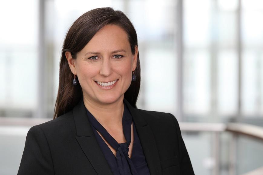 Nicole Eigner