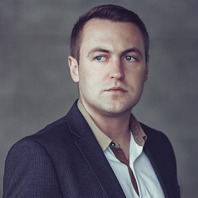 Alexander Mittler